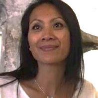 Anousone Buratti