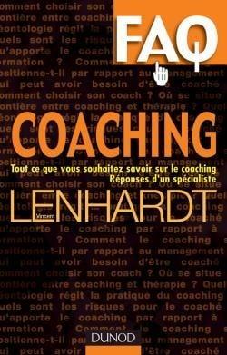 FAQ du coaching